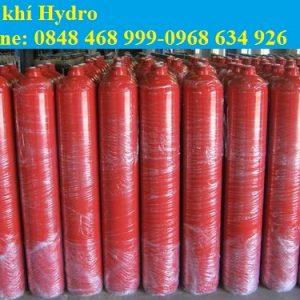 hydrogen-gas-cylinders-500x500