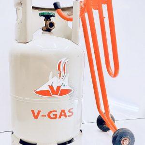 xe kéo bình gas 2 (2)